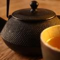 中国茶ダイエットでやせるには?効果的な方法となぜやせるかを解説!