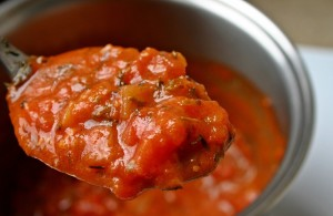 tomato-soup-482403_640 トマトソース 料理 調理 食べ物 食品