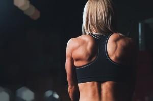 多くのタンパク質を摂取することで体脂肪を減らそうというダイエット方法