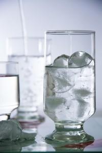 水を積極的に飲むようにしましょう
