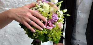 結婚生活はストレスか幸せか結婚と寿命の関係