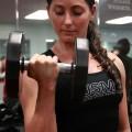 運動後の正しい食事のタイミングはいつ?筋肉をつけるかどうかで変わる食事のタイミング