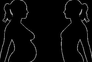 妊婦の生魚摂取のリスク