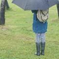足が赤く腫れるのは、梅雨時の水虫から蜂窩織炎になった可能性も!