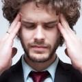 痛風の初期症状ってどんなもの?女性でもなる病気なの?