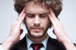 痛風は男性に多いのはなぜか