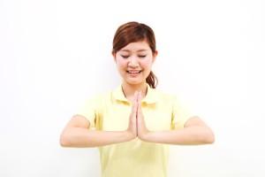 大胸筋を鍛える離れ胸エクササイズ