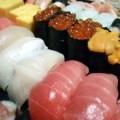 「妊婦は寿司を食べてはいけない」は嘘!?正しく知ろう、魚のこと