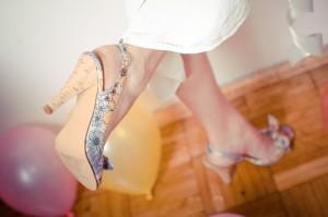 足元も美人でいたいもの、まして夏はかかとや指先も見られる機会が増えます
