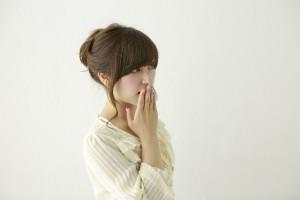 妊娠中の逆流性食道炎