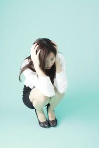 「統合失調症」という精神の病を知っていますか?