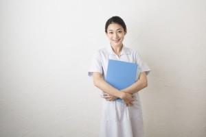 臨月の眠気対処法