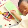 赤ちゃんがインフルエンザになった時!どう対処したらよいの?