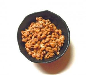 肌の乾燥を防いでくれる食品