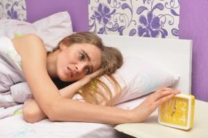 寝起きの頭痛は歯ぎしりのせいかもしれない