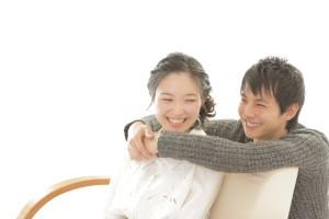 不妊症改善で夫婦のコミュニケーションを見直す