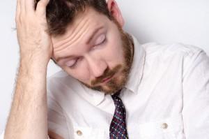 過眠症は眠りのタイミングが大事