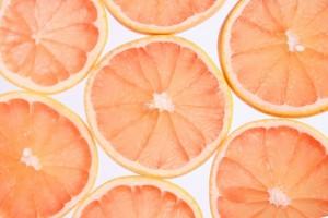 グレープフルーツのダイエット以外の効果