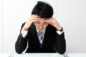 男性不妊の原因の多くは造精機能障害