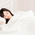 アジア人はなりやすい?!睡眠時無呼吸症候群の治療その方法とは?
