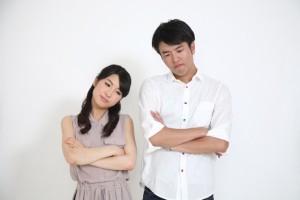 不妊症の原因となる性器結核