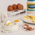 乳幼児がなりやすい卵アレルギーの症状とは?