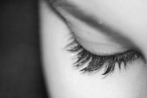 緑内障は失明の原因となる病気