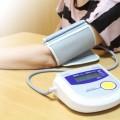 なんだか疲れて、身体がだるい!それは妊婦の低血圧が原因かもしれません。
