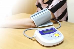 妊婦の低血圧の改善方法