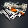 妊娠中に抗生物質はアリ?後悔しないために知りたい抗生物質のこと