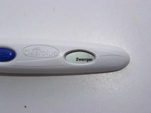 妊娠の兆候を感じたら妊娠検査薬で確認