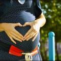 妊娠力とセロトニンの関係を知って妊活を成功させる!!