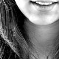 あごがガサガサの原因は間違ったスキンケア?それとも腸や足の問題かも?!