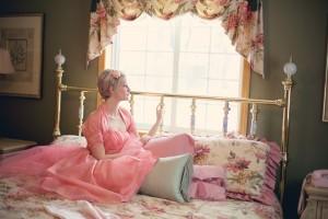 妊婦は寝返りに気をつけて質のいい睡眠をとることが大切