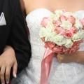 10歳下の彼と結婚!36歳女性が本当の幸せを手に入れることになったそのワケとは?