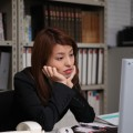 女性に多い隠れADHDとは?大人の発達障害について考えよう