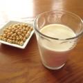 大豆アレルギーとは違うの?豆乳アレルギーについてのまとめです。