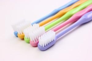 食道カンジタの治療は薬で予防は歯磨きで
