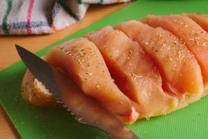 生理の経血量を左右する食べ物