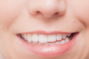 自分が歯ぎしりしてるか知ってますか
