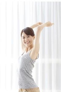 人の健康状態は血管年齢によって決まると言われる