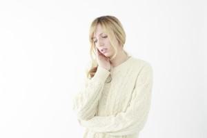 妊婦が疲れやすい原因