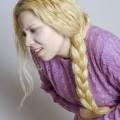 どんどん増えている!?子宮内膜症の症状や原因、対処方法などについて!