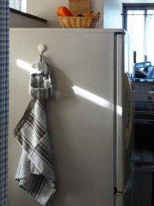 冷蔵庫に化粧水を入れてはいけない?!
