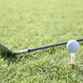 妊娠初期のゴルフは危険?何故いけないの?