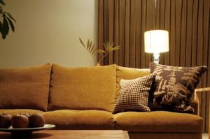 睡眠時だけでなく睡眠前の明かりや環境が重要