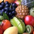 ダイエット中・・・だけど、食べたい果物。ダイエット中避けたい果物とは?
