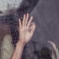 【不眠症】夜中に何度も目が覚める「中途覚醒」の原因と対策について
