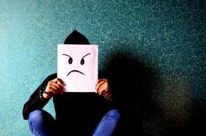 ストレスはED・勃起不全の大敵
