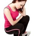ダイエット停滞期の脱出方法!ホメオスタシス効果がキーポイント